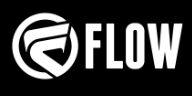 flow ski